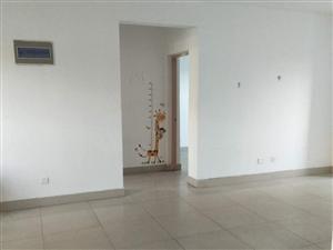 兴隆苑2室2厅1卫54万元