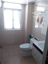 急租伊比亚河畔2室2厅1卫2700元/月