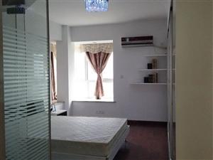 滨江国际城3室2厅2卫88.8万元