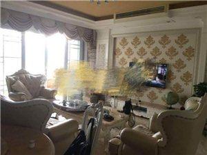 水晶城精装修前排看湖读八小凤城中学175万元