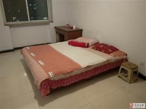 信誉楼焦庄村集资楼3室2厅2卫1300元/月