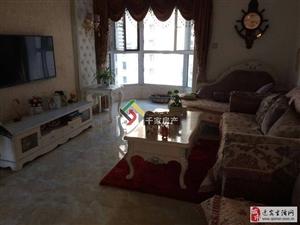 罗马世纪城3室2厅2卫2500元/月非常漂亮