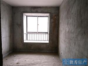 东城中心鸿润・龙腾首府稀缺景观房低价出售