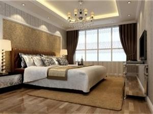 县医院家属楼3室2厅有证可贷款可过户67万元