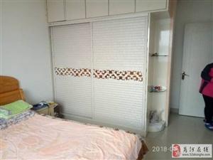 宏业名庭3室2厅1卫带储藏室10平108万元