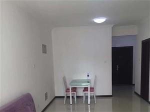 塞纳世家2室2厅1卫1800元/月