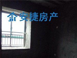 婉翠苑2室2厅1卫28万元