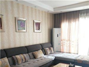 领秀之江学区房3室2厅2卫69.5万元婚房首选