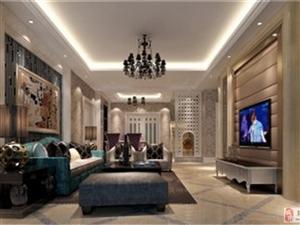 鑫隆帝景城2室2厅精装修有储藏室有证75万元