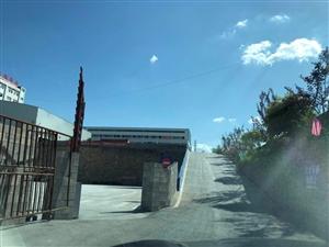 正阳工业园区厂房、仓库、办公楼、写字楼出租