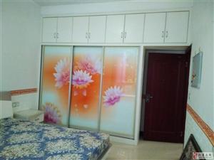 急售碧海明珠3室3厅2卫128平米72万元读华达