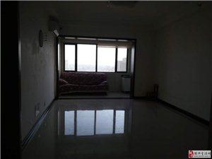和顺广场1室0厅1卫1300元/月