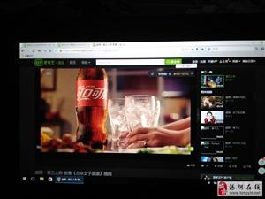 联想笔记本电脑yoga11e触摸屏可当平板四核