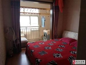 尚河名郡3室1厅1卫带储藏室13平84万元