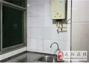 秦都联盟三路(505家属院)低价急售欢迎看房