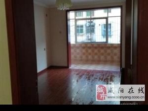 便民巷惠民小区中层精装提包入2室1厅1卫43万元