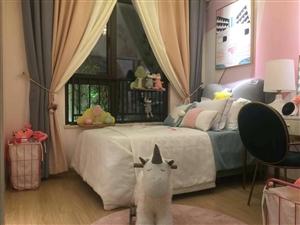 天府仁寿湖景智能小区单价低至9000带精装