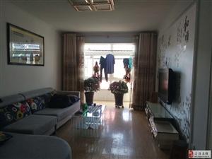 福临佳苑1期2室1厅60万元六楼