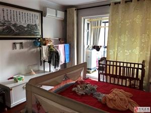 市府广场3室2厅1卫1000元/月