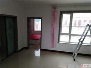 恒福1室1厅1卫