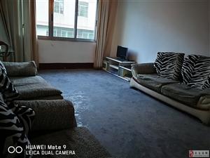 上升街3室2厅1卫500元/月