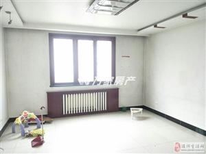 华夏世纪城中层,4室2厅2卫69万元