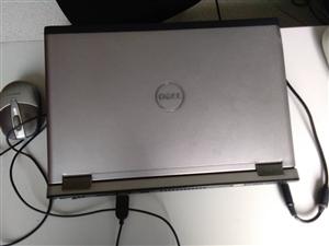 超薄的戴尔笔记本电脑出售