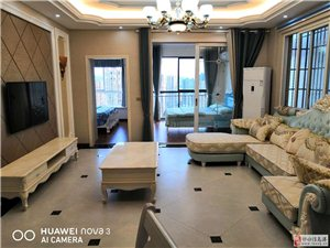 万泰翡翠城3室2厅1卫67.8万元