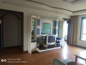 天立花园3室2厅1卫60万元