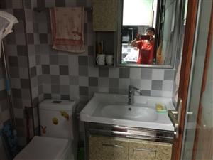 重庆市万盛区黑山清风雅水1室0厅1卫30万元