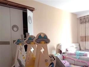 天元上东城3室2厅2卫128万元