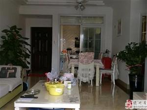 佳华小区 3房 精装 绿化好 小区环境干净