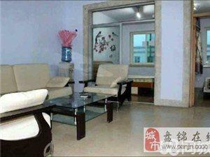 双台子区铁西小区楼房出租出售3室2厅1卫800元/月