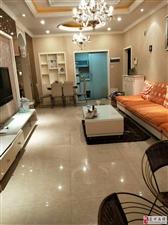 金波揽月精装带柜式空调带家具家电3个空调
