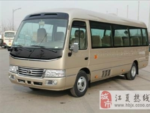 金龍蘇州金龍-13座95新無事故客車低價轉讓