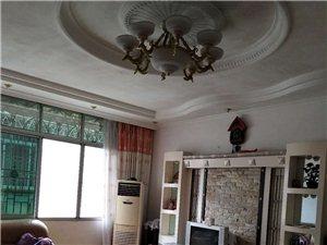 九塘江附近46.8万元买到就赚到,价格美丽,房子美