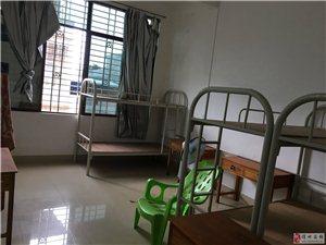 文化南路整租11个房间21张床,3000元