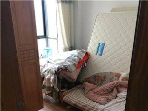 海虹家园2室2厅1卫仅售85万元