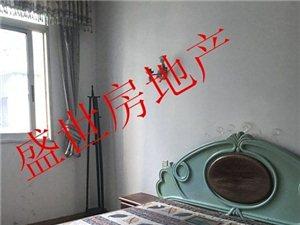 3室1厅1卫1100元/月价格可商量