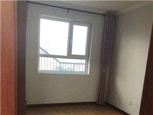 中华家园3室2厅2卫