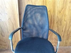 二手椅子送货上门