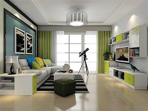 海虹家园2室2厅1卫