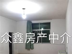塘址头民房,2楼,1房1厨(卫生间在房间里)带热水