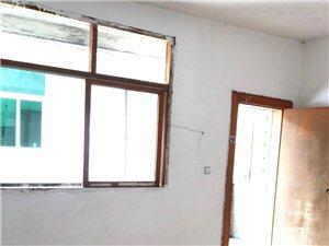 梦笔二区,4楼,2房一厨一卫,床,洗衣机