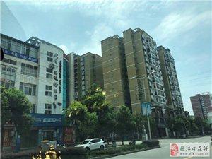 全丹江最便宜的电梯房出售