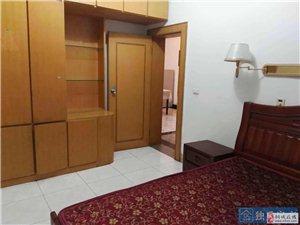 火车站附近精装修两房2室2厅1卫900元/月