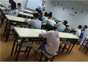 聚格教育专业辅导:初中、高中、小学,语文数学英语等