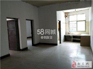 邵东西站龙城加油站旁枫林路2号 2室1厅1卫(个人)
