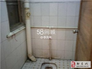 技术监督局旁边永红路220 2室1厅1卫(个人)