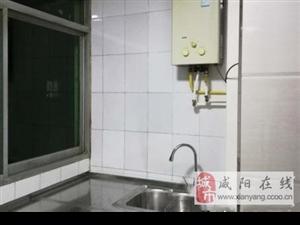 便民巷惠民小区2室1厅1卫精装修